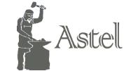Idź do strony głównej Astel