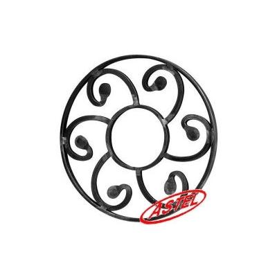 Rozeta 5.59 (12x6)