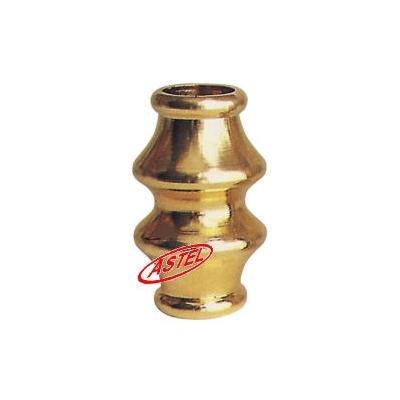 Ornament Mosiężny RM.22