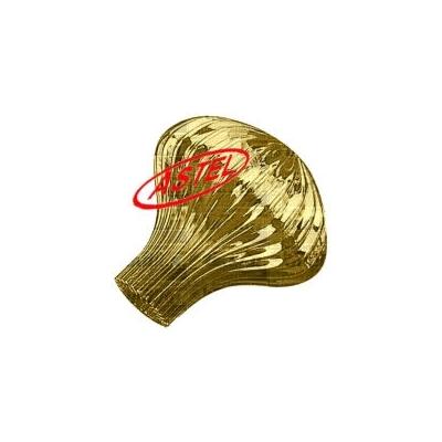 Ornament Mosiężny RM.41