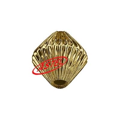 Ornament Mosiężny RM.42