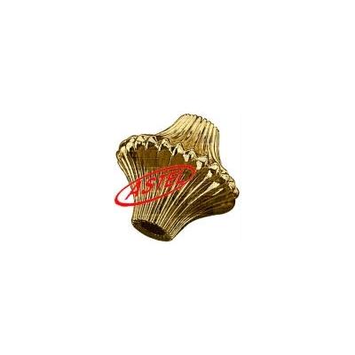 Ornament Mosiężny RM.45