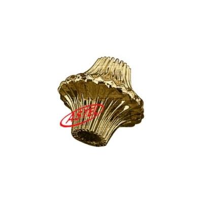 Ornament Mosiężny RM.46