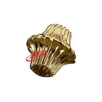 Ornament Mosiężny RM.47