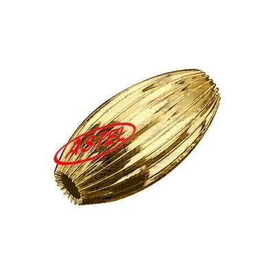 Ornament Mosiężny RM.48